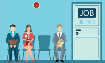 Candidate interview tips
