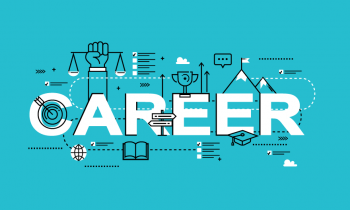 Tips to Excel in your Career