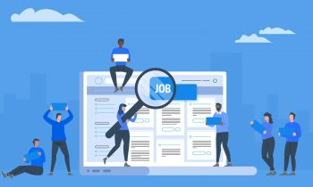 How to Handle a Job Search During a Pandemic