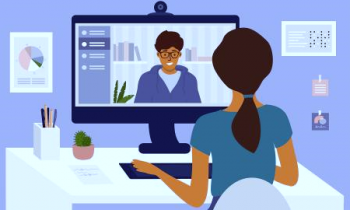 How to Successfully Conduct a Virtual Interview
