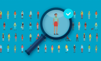 6 Signs You've Found The Right Candidate